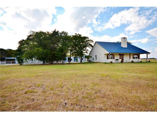 Real Estate for Sale, ListingId: 30905992, Corsicana, TX  75109
