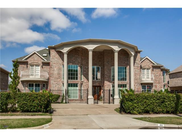 Real Estate for Sale, ListingId: 30236619, Richardson,TX75081