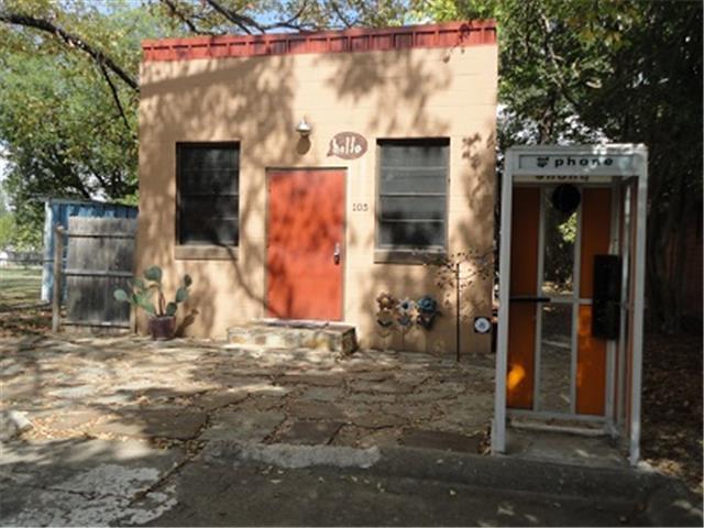 Real Estate for Sale, ListingId: 30167867, Kemp,TX75143