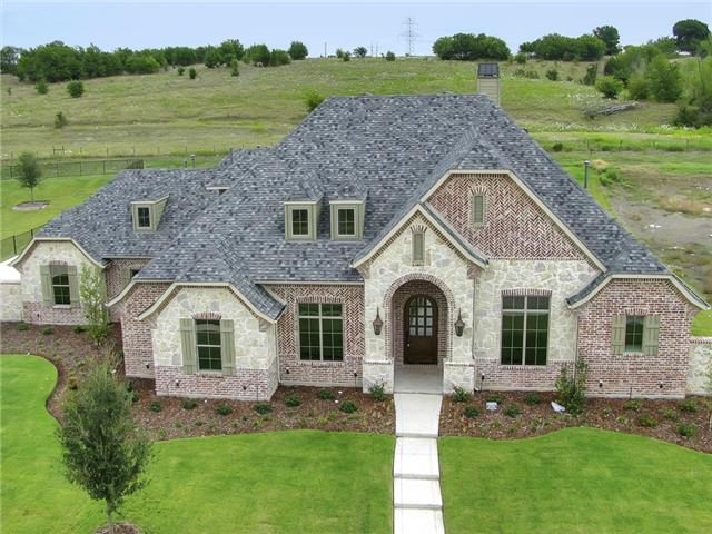 129 Brentwood Dr, Rockwall, TX 75032