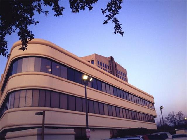 Commercial Property for Sale, ListingId:33968853, location: 17290 Preston Road Dallas 75252