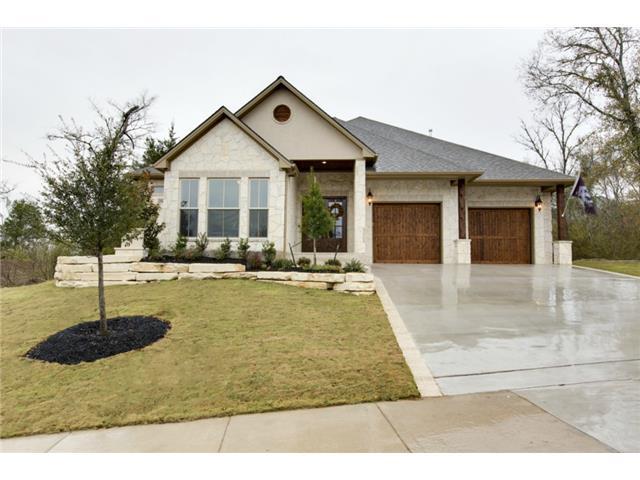 Real Estate for Sale, ListingId: 31332377, Bryan,TX77807