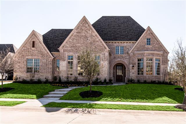 Real Estate for Sale, ListingId: 30168037, Lantana,TX76226