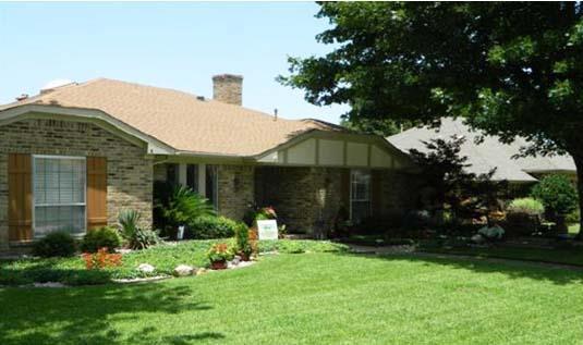Real Estate for Sale, ListingId: 33969267, Richardson,TX75080