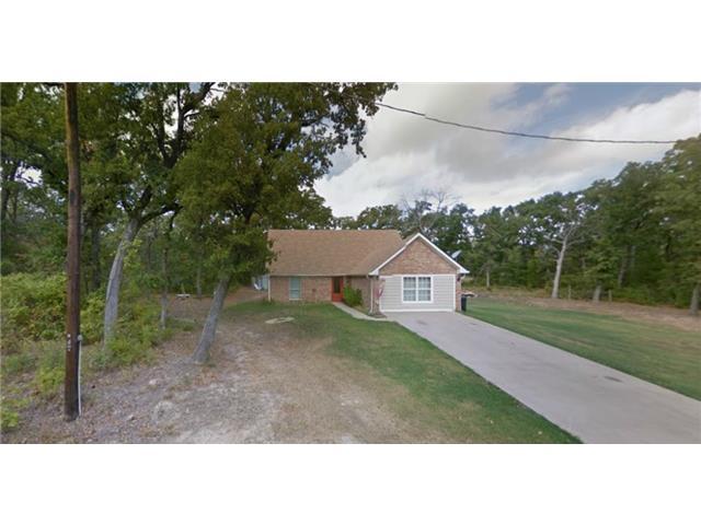 Real Estate for Sale, ListingId: 30167902, Malakoff,TX75148