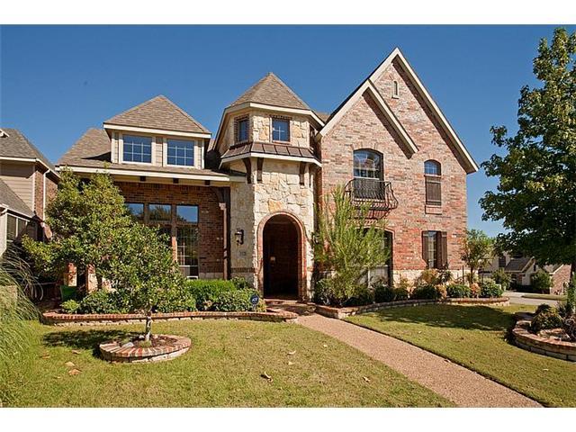 Real Estate for Sale, ListingId: 30174392, Denton,TX76210