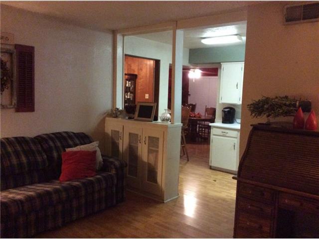 Real Estate for Sale, ListingId: 30178373, Garland,TX75041