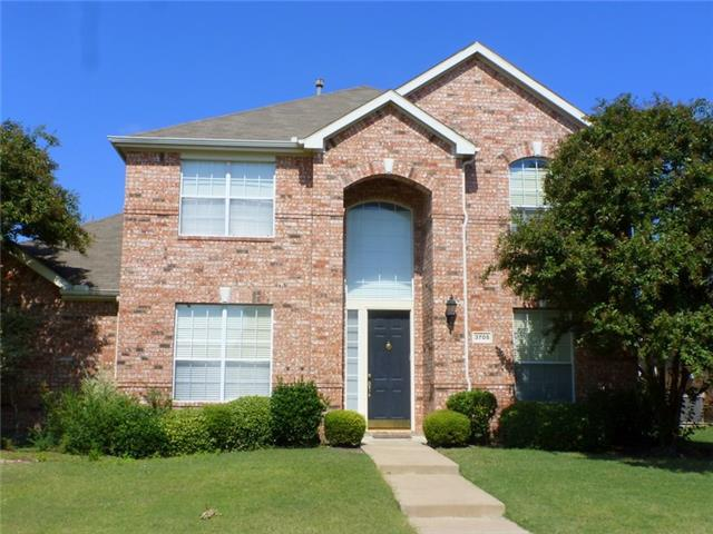 Real Estate for Sale, ListingId: 30178820, Plano,TX75025