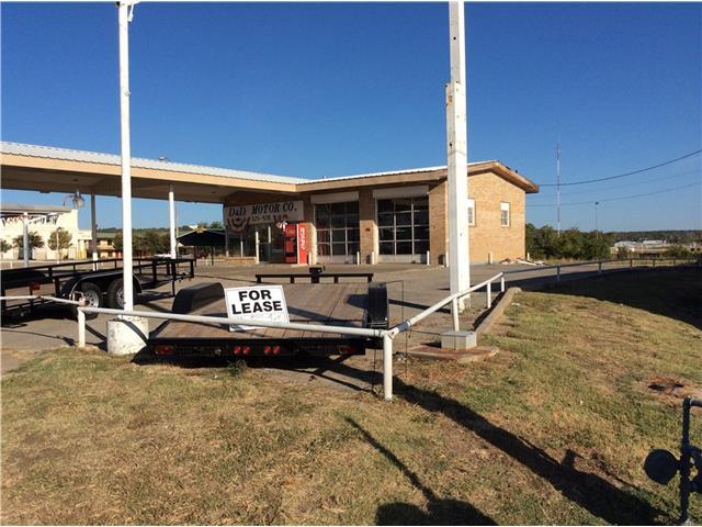 Real Estate for Sale, ListingId: 32174207, Mineral Wells,TX76067