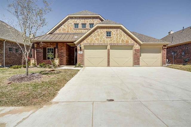 Real Estate for Sale, ListingId: 32411305, McKinney,TX75071