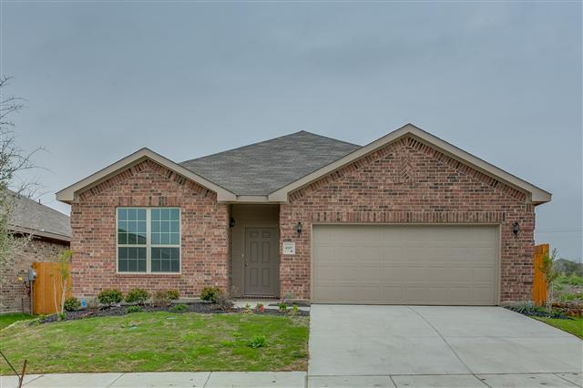 Real Estate for Sale, ListingId: 31118523, Heartland,TX75126