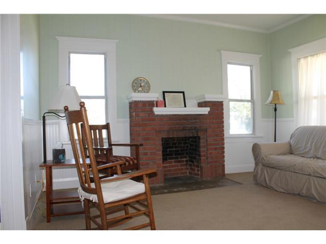 Real Estate for Sale, ListingId: 30196540, Anson,TX79501