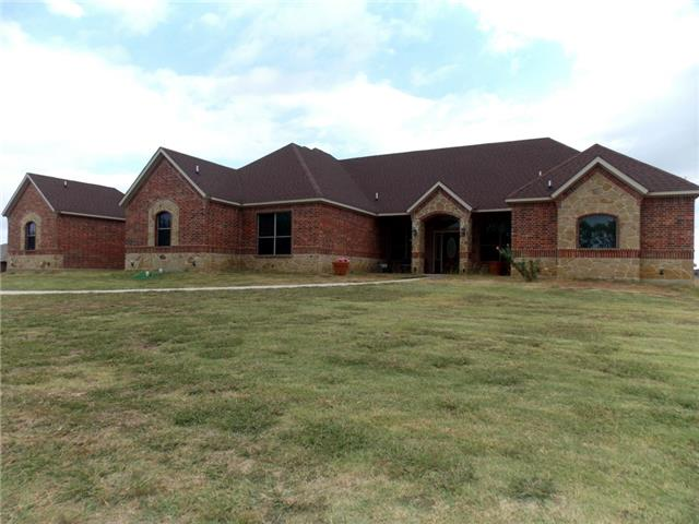 Real Estate for Sale, ListingId: 30196670, Venus,TX76084
