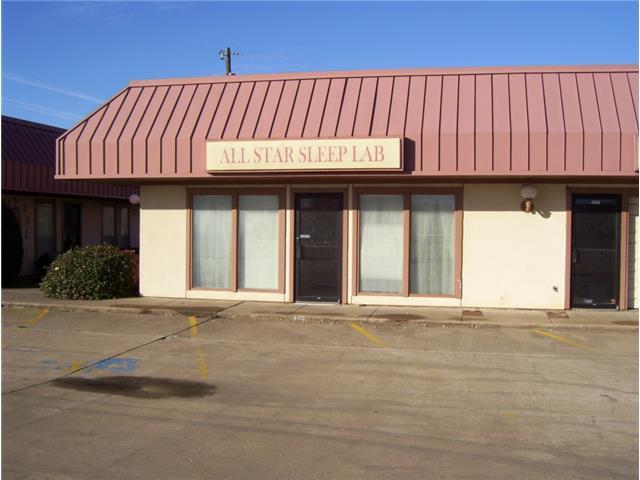 455 S Hillcrest Dr, Sulphur Springs, TX 75482