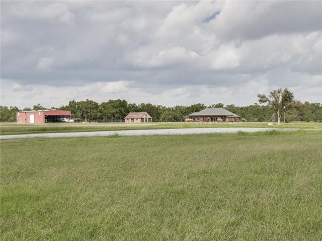 Real Estate for Sale, ListingId: 30197112, Honey Grove, TX  75446