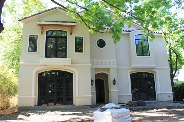 Real Estate for Sale, ListingId: 30197089, Highland Park,TX75205