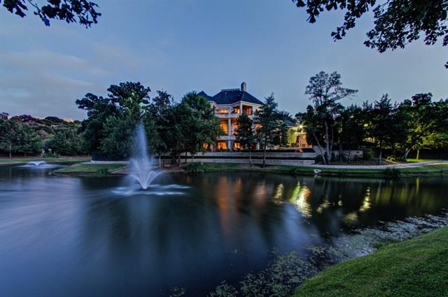 Real Estate for Sale, ListingId: 30206012, Arlington,TX76006