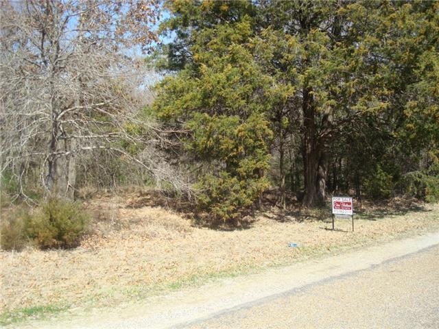 Real Estate for Sale, ListingId: 30205514, ben Wheeler,TX75754