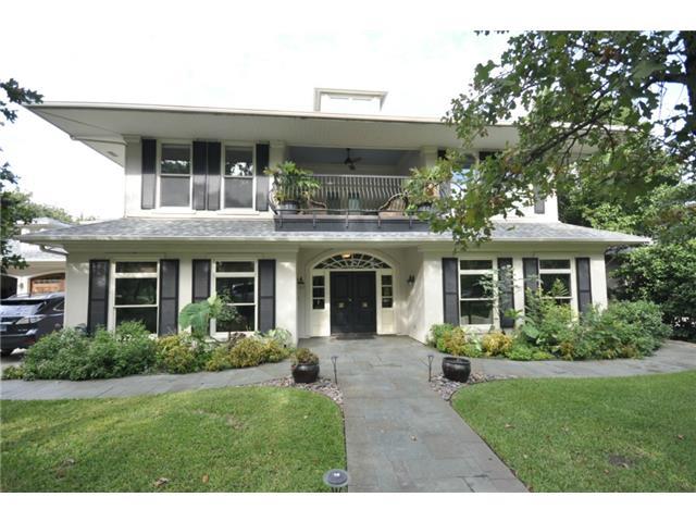 Real Estate for Sale, ListingId: 30221199, Highland Village,TX75077