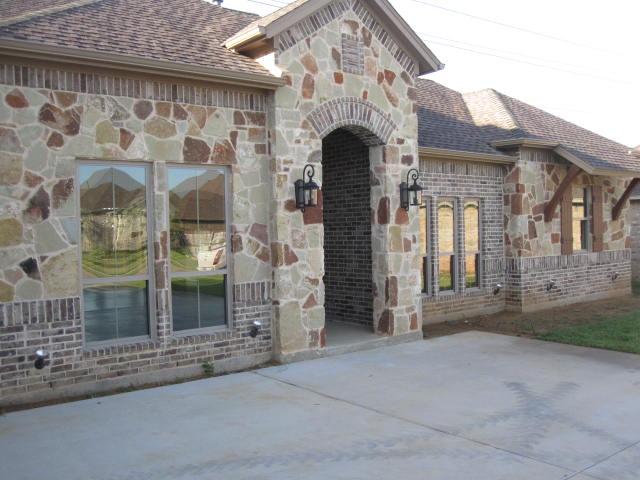 Real Estate for Sale, ListingId: 30205194, Pantego,TX76013