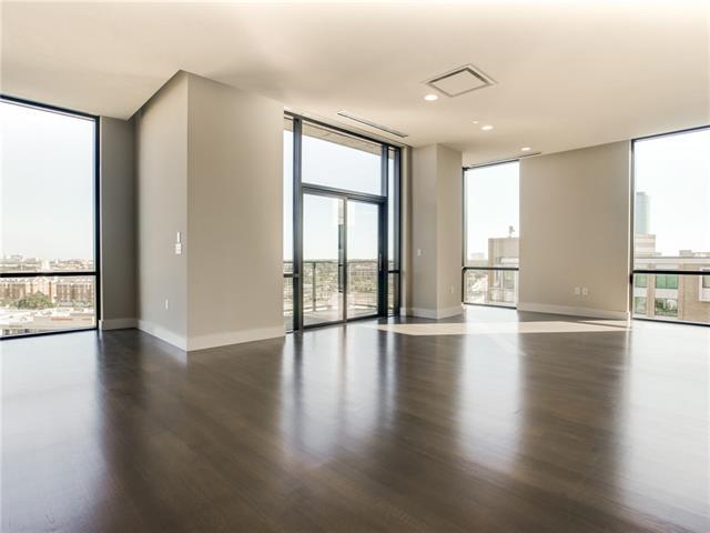Real Estate for Sale, ListingId: 30205430, Dallas,TX75206