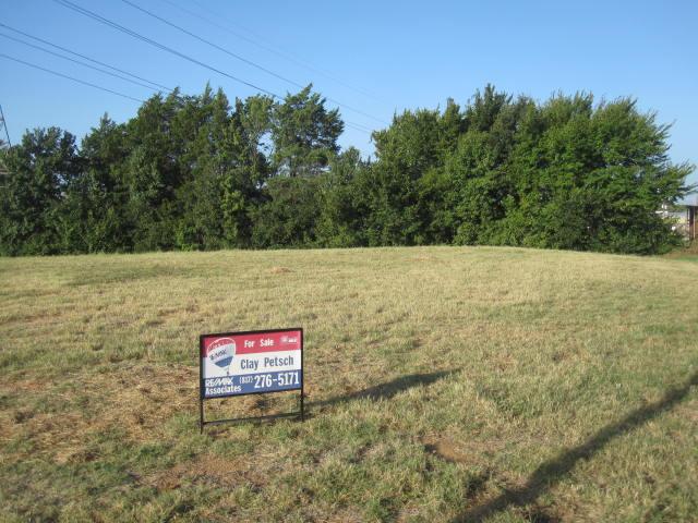 Real Estate for Sale, ListingId: 30205225, Pantego,TX76013