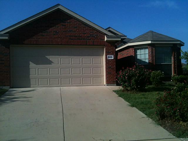 Real Estate for Sale, ListingId: 30267618, Heartland,TX75126