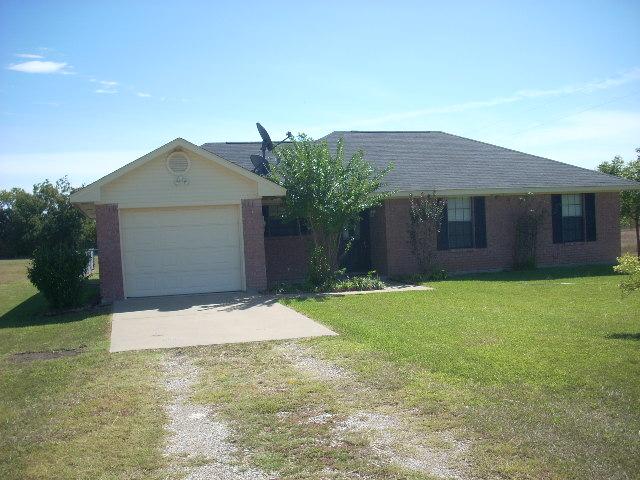 4392 Farm Road 3236, Dike, TX 75437