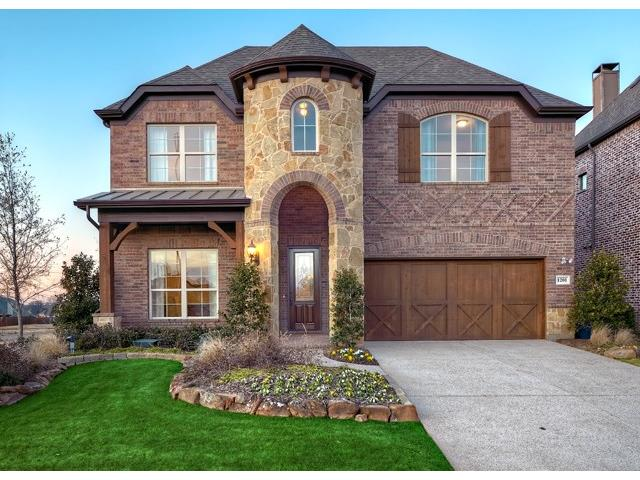 Real Estate for Sale, ListingId: 30220695, Frisco,TX75034