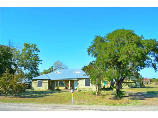 Real Estate for Sale, ListingId: 30220760, Leonard,TX75452