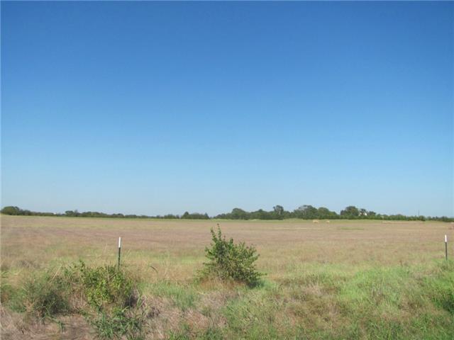 Real Estate for Sale, ListingId: 30220725, Whitesboro,TX76273