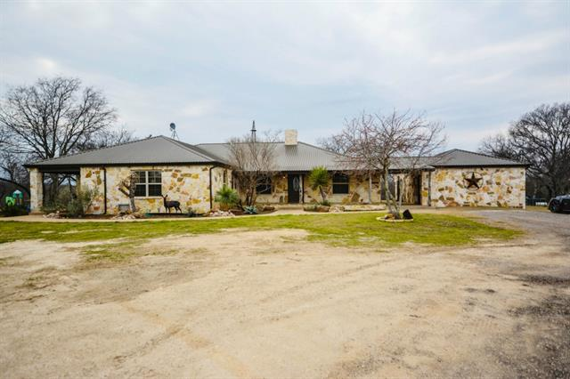 Real Estate for Sale, ListingId: 32171597, Waxahachie,TX75167