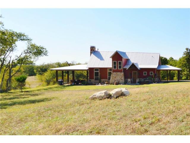 Real Estate for Sale, ListingId: 32171421, Waxahachie,TX75167
