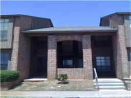 Rental Homes for Rent, ListingId:32174199, location: 5401 Laguna Street S Abilene 79605
