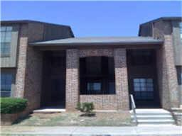 Rental Homes for Rent, ListingId:32174200, location: 657 Ruidosa Street S Abilene 79605