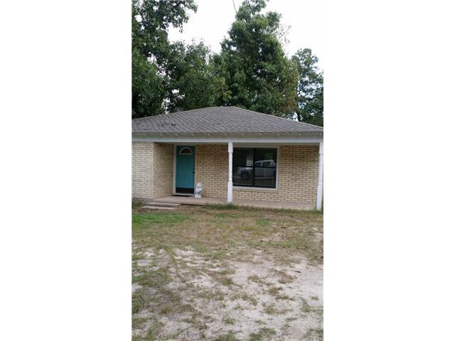 Real Estate for Sale, ListingId: 30220973, Scroggins,TX75480