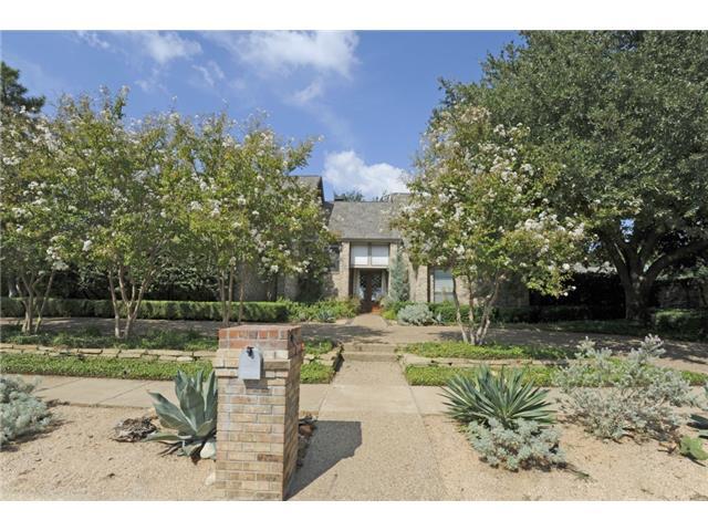 Real Estate for Sale, ListingId: 32165831, Arlington,TX76016