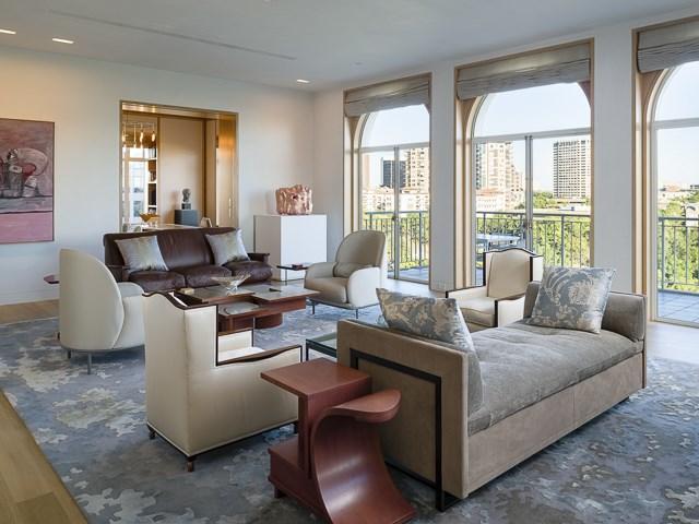 Real Estate for Sale, ListingId: 30221242, Dallas,TX75219
