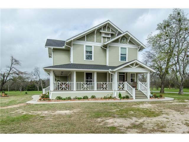 Real Estate for Sale, ListingId: 30237488, Commerce,TX75428