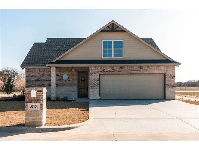 Real Estate for Sale, ListingId: 32915210, Tolar,TX76476