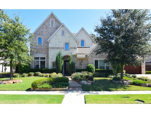 Real Estate for Sale, ListingId: 30220490, Plano, TX  75093
