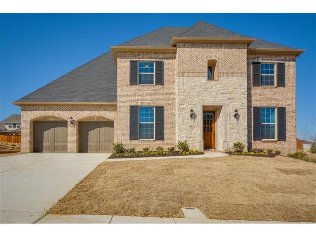Real Estate for Sale, ListingId: 30221267, Roanoke,TX76262