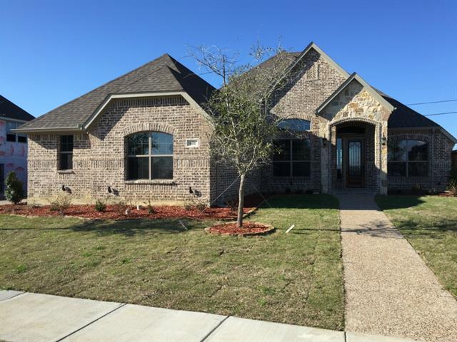 Real Estate for Sale, ListingId: 30221268, Prosper,TX75078