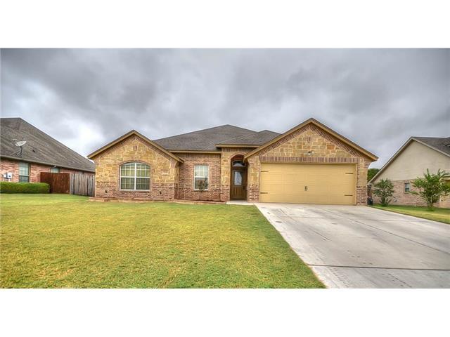 2103 Ridgewood Dr, Bridgeport, TX 76426