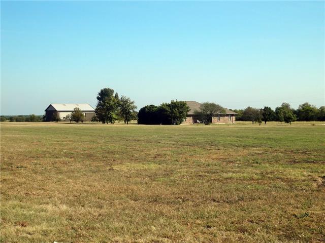 920 County Road 4440, Trenton, TX 75490