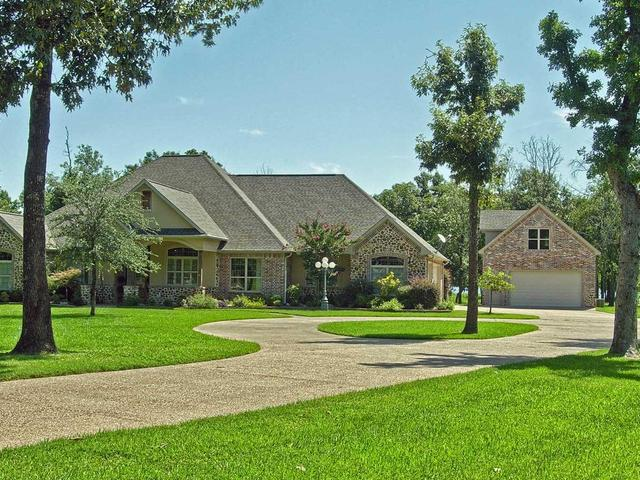 Real Estate for Sale, ListingId: 30236684, Yantis,TX75497