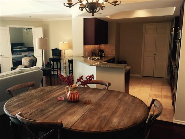 Real Estate for Sale, ListingId: 31795075, Dallas,TX75225