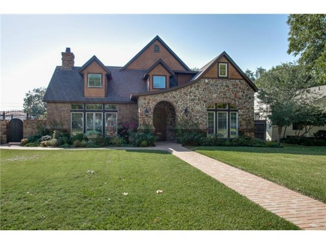 Real Estate for Sale, ListingId: 30236855, Ft Worth,TX76116