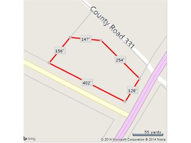 Real Estate for Sale, ListingId: 30236858, Proctor,TX76468
