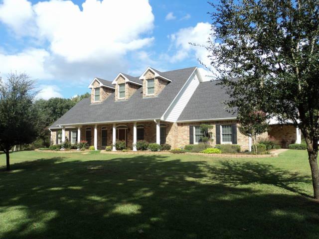 Real Estate for Sale, ListingId: 30254486, Kirvin,TX75848